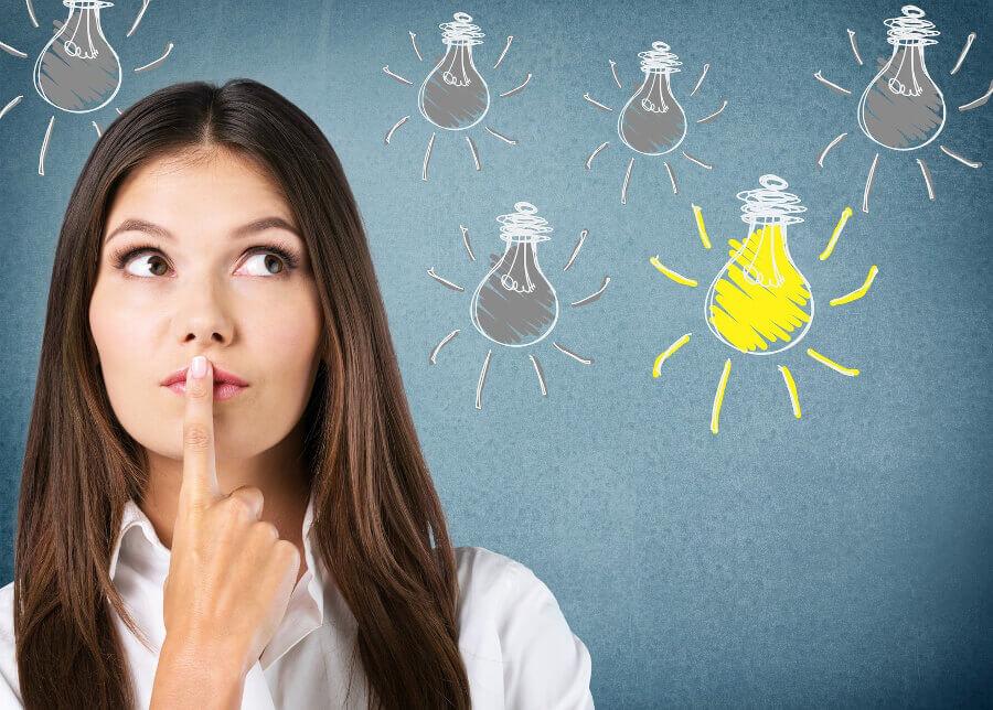 marketing de contenu stratégie identifier contenus profitables