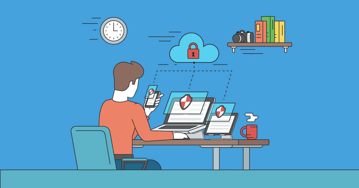 14 conseils pour favoriser la crédibilité de votre site web et inspirer la confiance de vos visiteurs