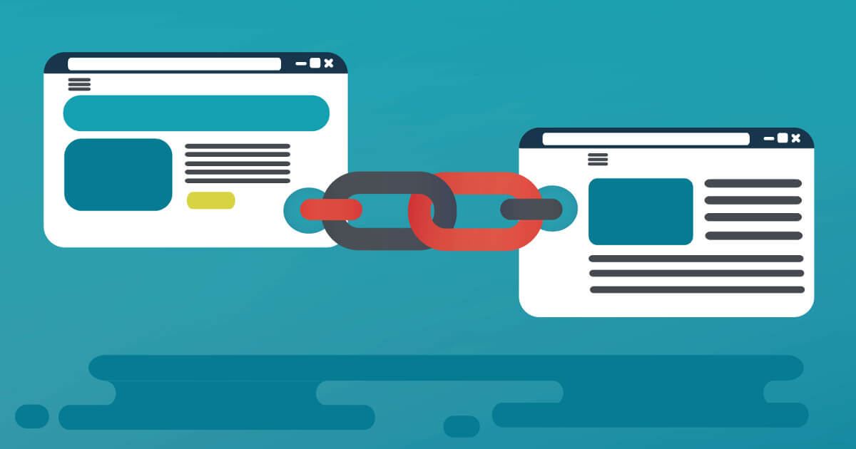 marketing de contenu SEO BACKLINKS