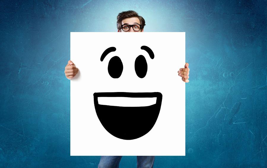 Pourquoi créer un blog professionnel feedback prospects clients influence