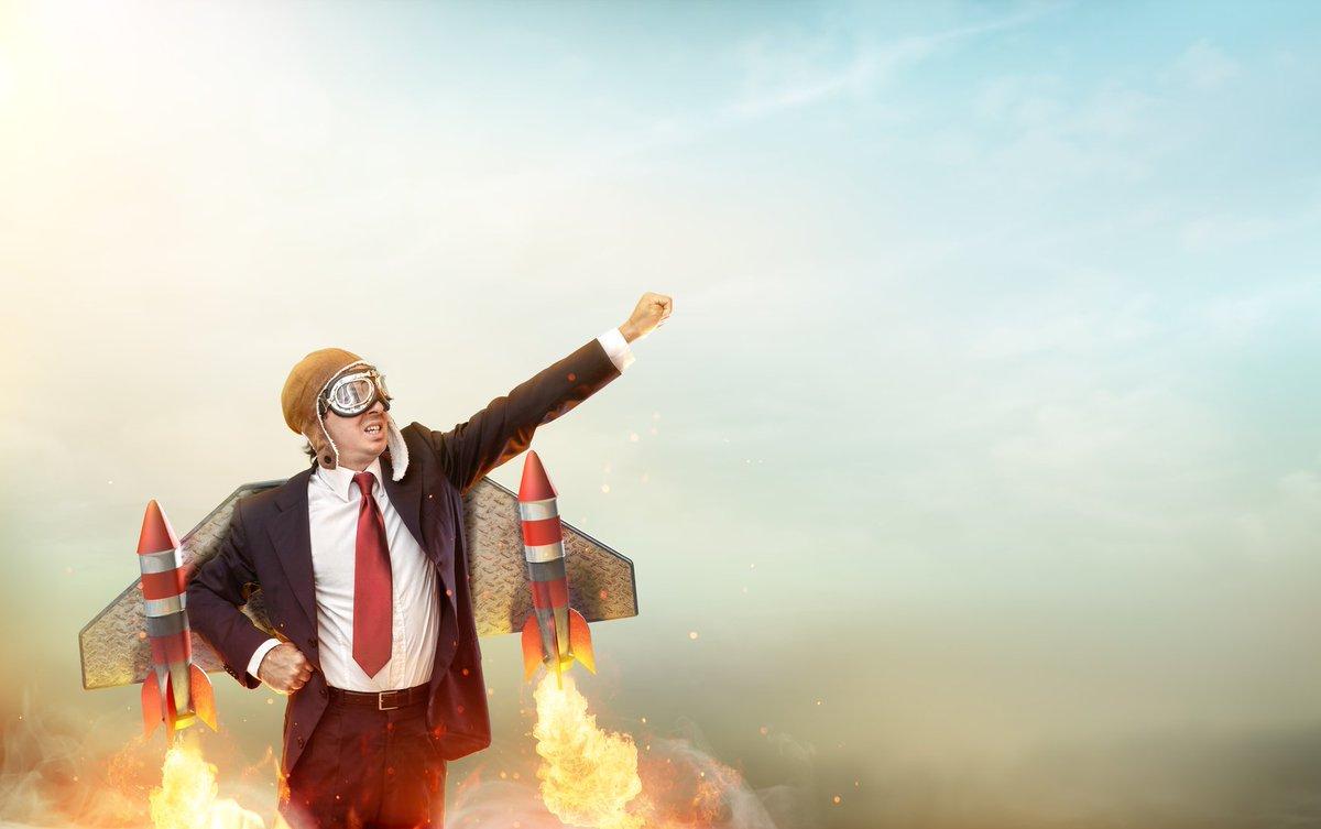 Rédaction web : 7 conseils pour rédiger un excellent article de blog engageant