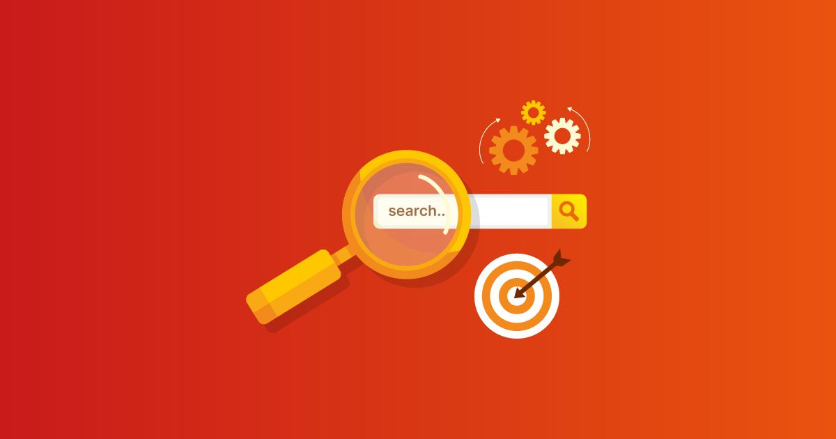 11 conseils référencement indémodables pour améliorer le SEO de votre site