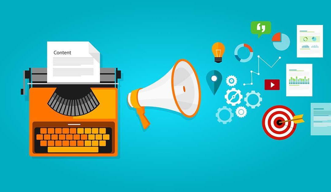 [Guide Expert] Marketing de contenu : Comment générer plus de clients avec votre blog ?