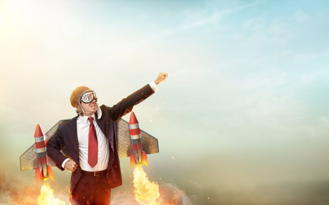 Contenus engageants : 7 conseils pour rédiger un excellent article de blog
